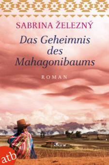 Das Geheimnis des Mahagonibaums